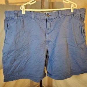 Foundry Men's Shorts